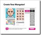 Bild 04 - Weitere Optionen wie Gesicht, Augen etc. auswählen