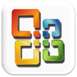 Link zu Handbücher für die Benutzeroberfläche von 2007 Office System