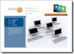 Windows 7 im Netzwerk