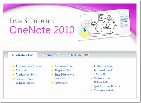 1.schritte.onenote