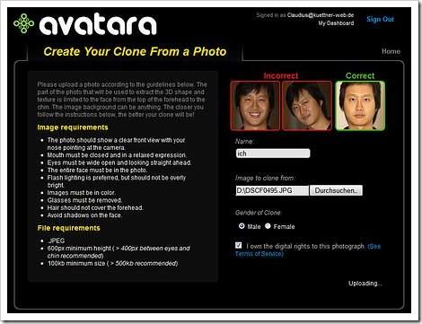 avatara2