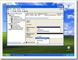 neue festplatte einrichten windows 10