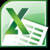 Excel Tipp 3