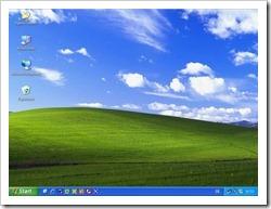 "Habe fertig - Rechner ist ""System Tool 2011""-frei"