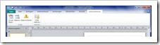 Entwicklertools für Microsoft Publisher 2010